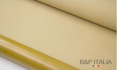 Immagine di Bobina h.100 Paglia Monost. crema,60mt WaterResistent